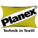 Planex Technik in Textil GmbH